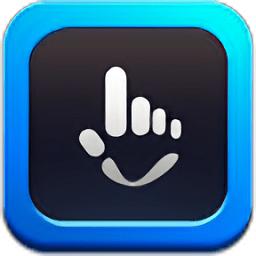 技能共享交友app下载_技能共享交友app最新版免费下载
