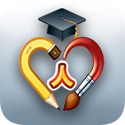 小学同步人教版tv版app下载_小学同步人教版tv版app最新版免费下载