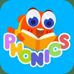 伴鱼自然拼读(PalfishPhonice)app下载_伴鱼自然拼读(PalfishPhonice)app最新版免费下载