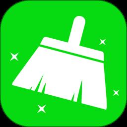 垃圾极速清理大师app下载_垃圾极速清理大师app最新版免费下载