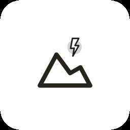 图图点赞app下载_图图点赞app最新版免费下载
