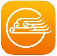 人卫图书增值破解版app下载_人卫图书增值破解版app最新版免费下载