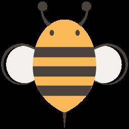 小蜂广告监测app下载_小蜂广告监测app最新版免费下载