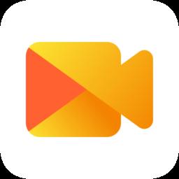 天翼及时会app下载_天翼及时会app最新版免费下载