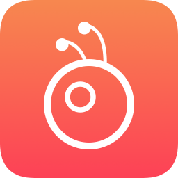 小蚂蚁电商app下载_小蚂蚁电商app最新版免费下载