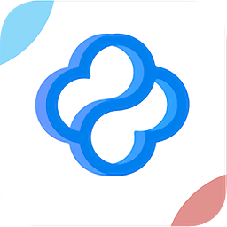 中青互联公益互助平台app下载_中青互联公益互助平台app最新版免费下载