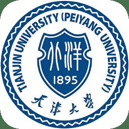 天津大学综合服务平台客户端app下载_天津大学综合服务平台客户端app最新版免费下载