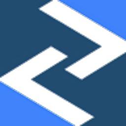 重症医路app下载_重症医路app最新版免费下载