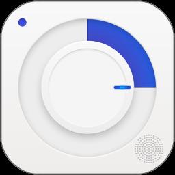 每日法语听力app下载_每日法语听力app最新版免费下载