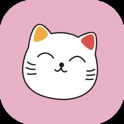 宠物众疗app下载_宠物众疗app最新版免费下载