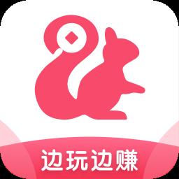松鼠爱玩app下载_松鼠爱玩app最新版免费下载