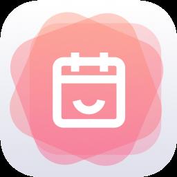 倒数纪念日app下载_倒数纪念日app最新版免费下载