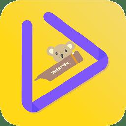 金考拉微课app下载_金考拉微课app最新版免费下载