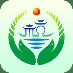 杭州健康通app预约挂号app下载_杭州健康通app预约挂号app最新版免费下载