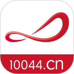 10044海航通信appapp下载_10044海航通信appapp最新版免费下载
