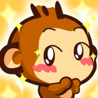猴哥宝盒手机版app下载_猴哥宝盒手机版app最新版免费下载