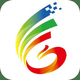 爱武功app下载_爱武功app最新版免费下载