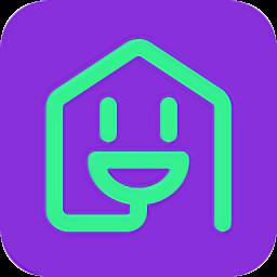 半间教室app下载_半间教室app最新版免费下载
