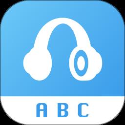 掌上英语听力手机版app下载_掌上英语听力手机版app最新版免费下载