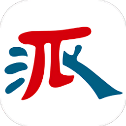宁波日报甬派客户端app下载_宁波日报甬派客户端app最新版免费下载