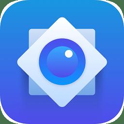 苏小拍app下载_苏小拍app最新版免费下载