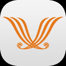 维也纳酒店手机appapp下载_维也纳酒店手机appapp最新版免费下载