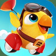气球鸟手游下载_气球鸟手游最新版免费下载