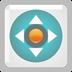 悠悠电子语音导航appapp下载_悠悠电子语音导航appapp最新版免费下载