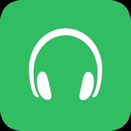 知米听力软件app下载_知米听力软件app最新版免费下载