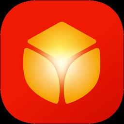 央企消费扶贫电商平台app下载_央企消费扶贫电商平台app最新版免费下载