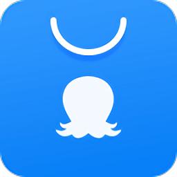 2345应用中心手机版app下载_2345应用中心手机版app最新版免费下载