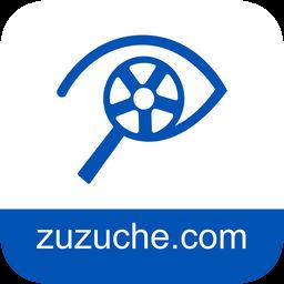 租租车app下载_租租车app最新版免费下载
