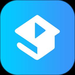 合肥电信名师云课堂app下载_合肥电信名师云课堂app最新版免费下载