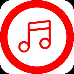 千千音乐手机客户端app下载_千千音乐手机客户端app最新版免费下载