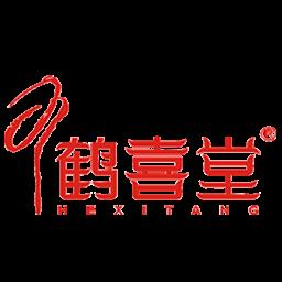 鹤喜堂采购平台app下载_鹤喜堂采购平台app最新版免费下载