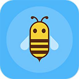 扑飞漫画破解版最新版app下载_扑飞漫画破解版最新版app最新版免费下载