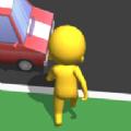 公路躲避赛跑3D手游下载_公路躲避赛跑3D手游最新版免费下载