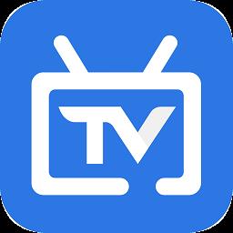 电视家手机版最新版本app下载_电视家手机版最新版本app最新版免费下载