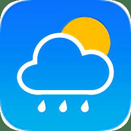 云猿天气预告app下载_云猿天气预告app最新版免费下载