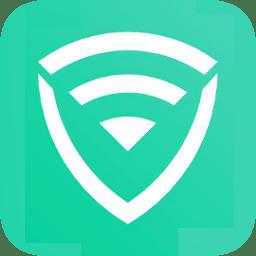 腾讯手机wifi管家最新版本app下载_腾讯手机wifi管家最新版本app最新版免费下载