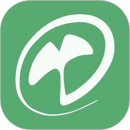 中药材天地网app下载_中药材天地网app最新版免费下载