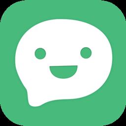 乐课网平板电脑版(学生版)app下载_乐课网平板电脑版(学生版)app最新版免费下载