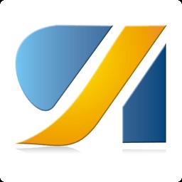 台州人力网招聘信息网app下载_台州人力网招聘信息网app最新版免费下载