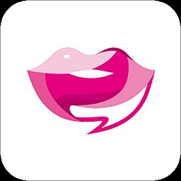 线美云图app下载_线美云图app最新版免费下载