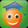 学业通教育app下载_学业通教育app最新版免费下载