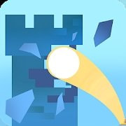 城堡裂缝手游下载_城堡裂缝手游最新版免费下载