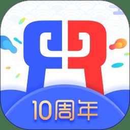 投融界app下载_投融界app最新版免费下载