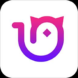 策团app下载_策团app最新版免费下载