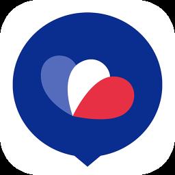 法语U学院app下载_法语U学院app最新版免费下载
