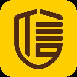 启信宝企业信用查询app下载_启信宝企业信用查询app最新版免费下载